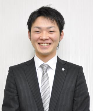 多田 誠先生