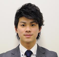 木川 航希先生